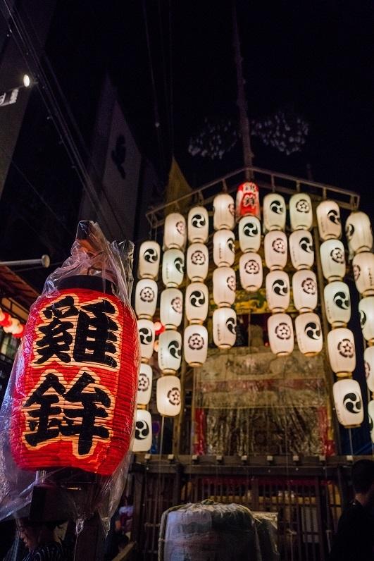 祇園祭・宵宵宵山&宵々山(前祭)_e0363038_11420068.jpg