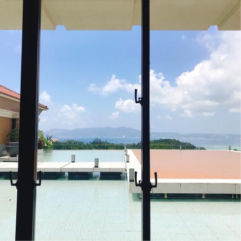 Days*(沖縄-5)_e0042839_18012349.jpg