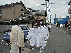 八坂大神神輿渡御祭典 2019_c0087349_05042954.jpg