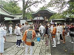 八坂大神神輿渡御祭典 2019_c0087349_05043826.jpg