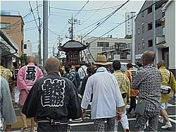八坂大神神輿渡御祭典 2019_c0087349_05051107.jpg