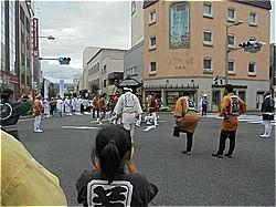 八坂大神神輿渡御祭典 2019_c0087349_05051736.jpg