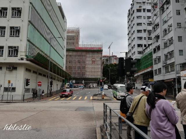 仁和堂龜苓膏專門店@深水埗_b0248150_15302422.jpg