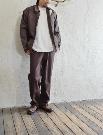 https://pds.exblog.jp/pds/1/201907/16/51/f0226051_18324768.jpg