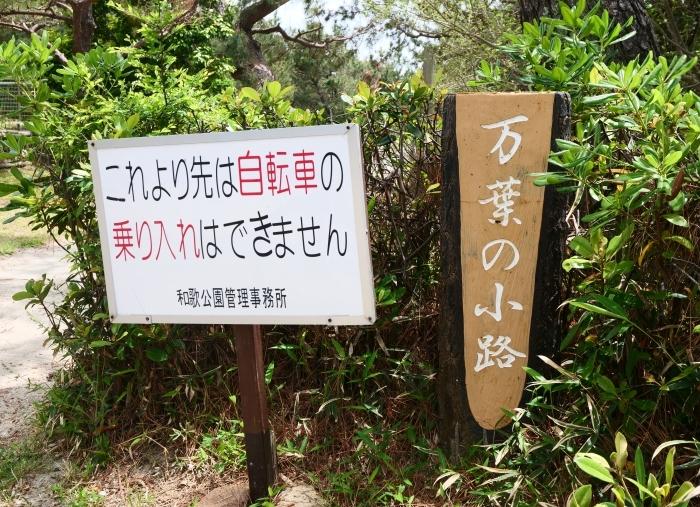 片男波公園  2019-07-23 00:00_b0093754_20583250.jpg