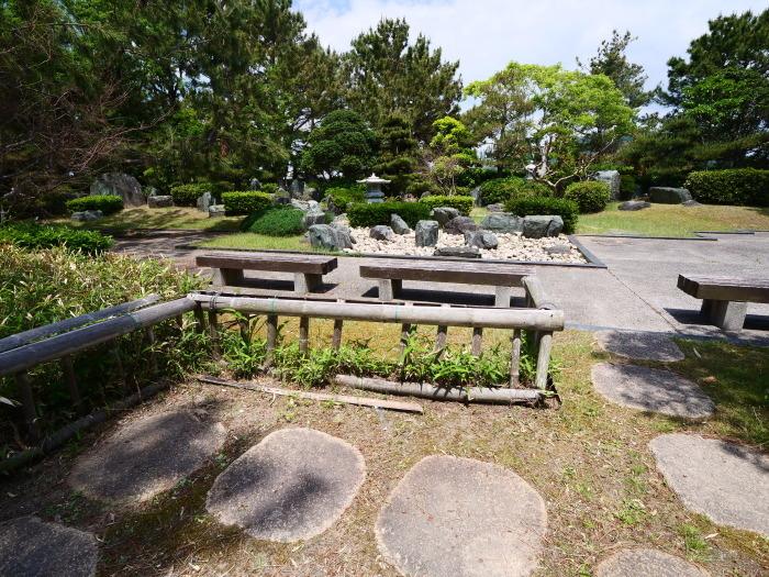 片男波公園  2019-07-23 00:00_b0093754_21014195.jpg