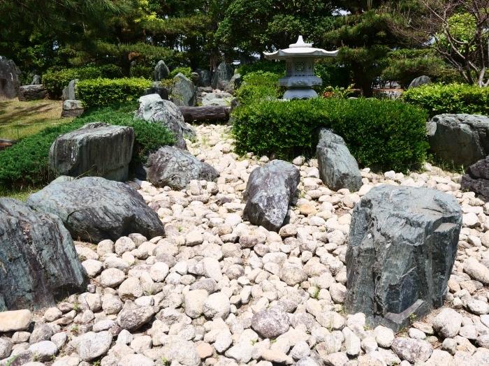 片男波公園  2019-07-23 00:00_b0093754_21015734.jpg