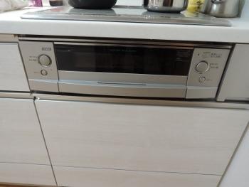 食器以外を洗う。_e0099359_16165295.jpg