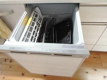 食器以外を洗う。_e0099359_16173599.jpg