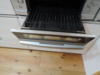 食器以外を洗う。_e0099359_16181070.jpg