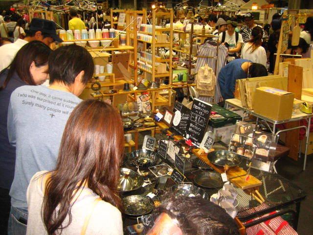 岡山ハンデメイドフェスデザインマーケット2_e0292359_16531551.jpg