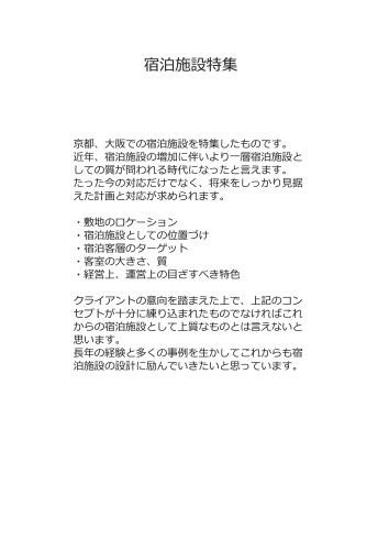 e0307661_18371413.jpg