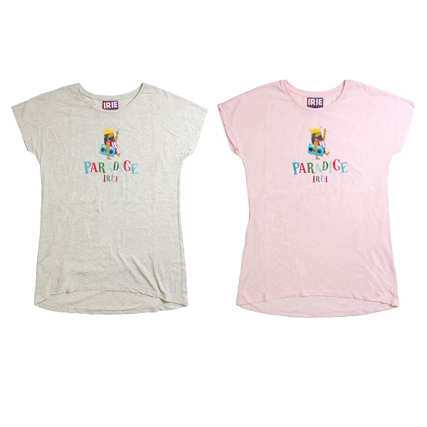 IRIE by irielife NEW ARRIVAL_d0175064_19204247.jpg
