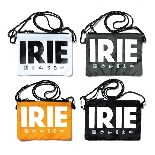IRIE by irielife NEW ARRIVAL_d0175064_19205434.jpg