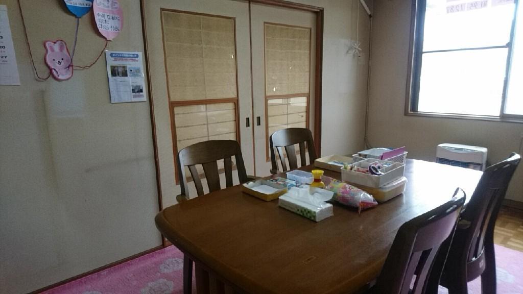 事業所の写真、クラウドファンディング_b0106766_09260568.jpg