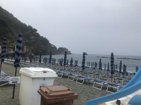 悪天候だって楽しむチンクエテッレ(後編)_a0136671_23421007.jpg