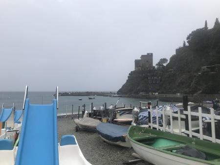 悪天候だって楽しむチンクエテッレ(後編)_a0136671_23491735.jpg