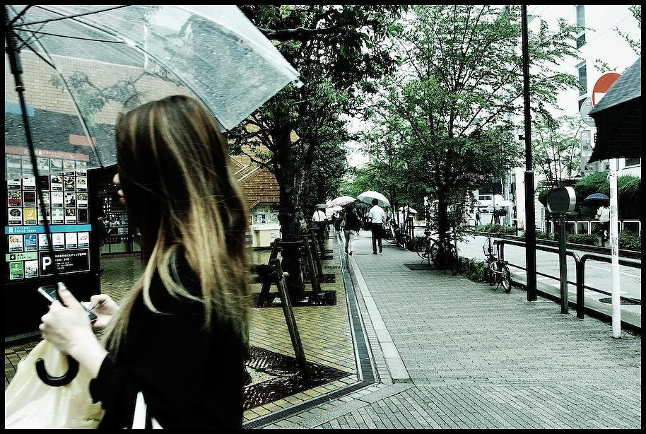 神田散歩 -110_b0340572_20281775.jpg