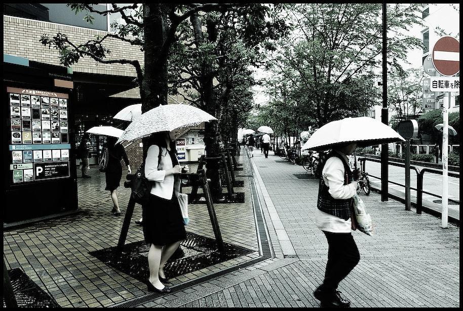 神田散歩 -110_b0340572_20282569.jpg