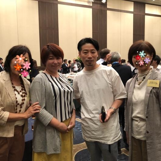名古屋インテリアフェスティバル_f0028675_15405336.jpg