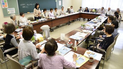 日本共産党創立97周年によせて_b0190576_11522232.jpg