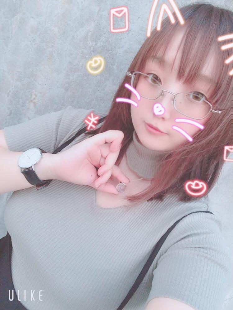 CC福岡49。_a0157480_16270183.jpeg