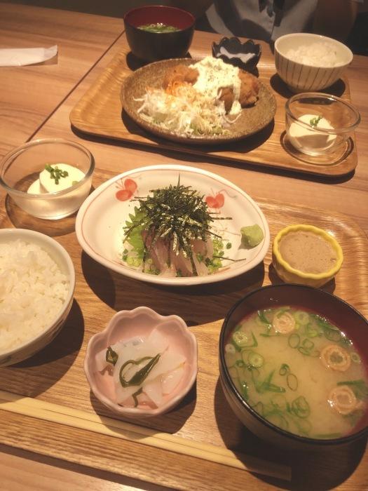 CC福岡49。_a0157480_16275468.jpeg