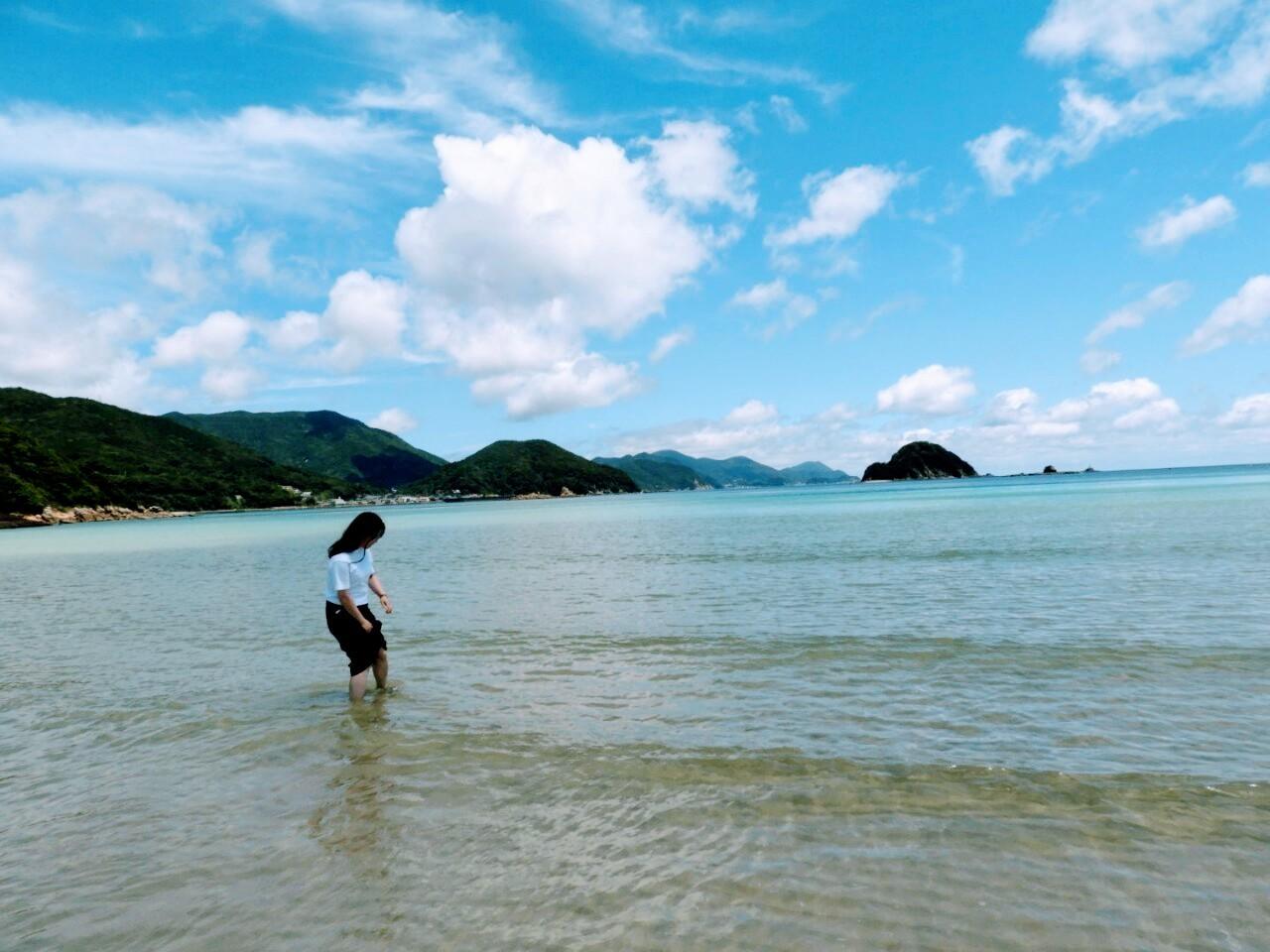 五島の天然塩_d0195183_01375694.jpg