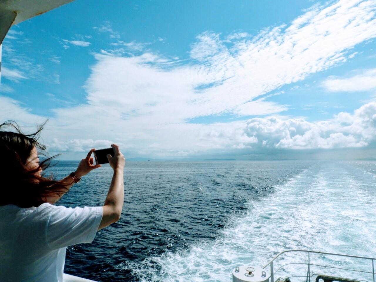 五島の天然塩_d0195183_01400633.jpg