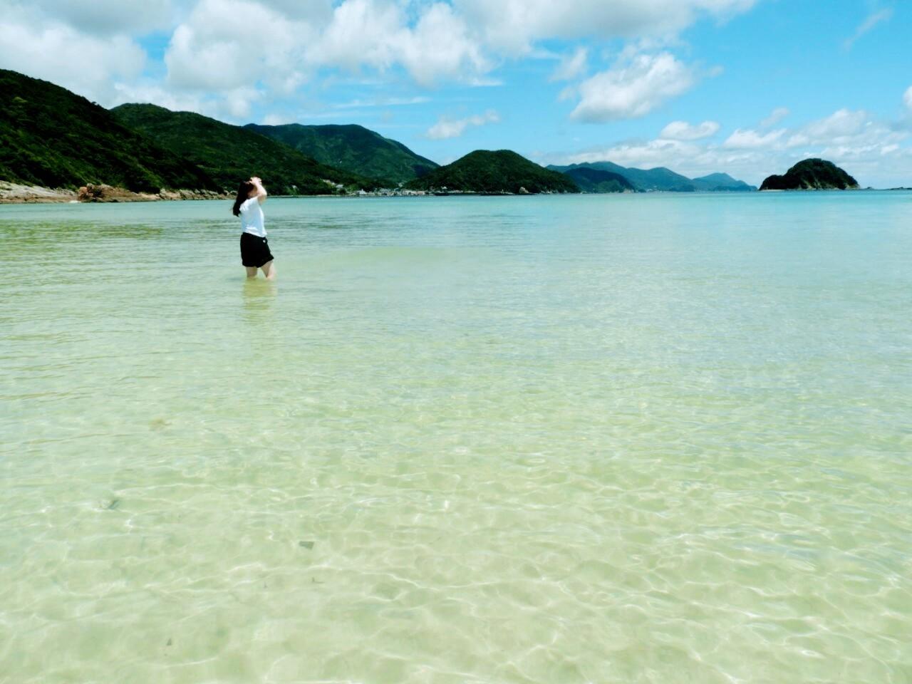 五島の天然塩_d0195183_01423491.jpg
