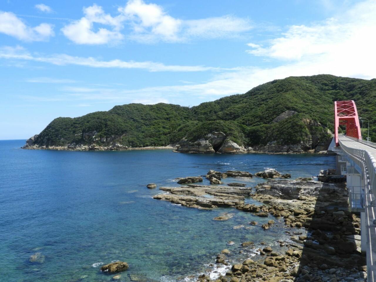 五島の天然塩_d0195183_02134773.jpg