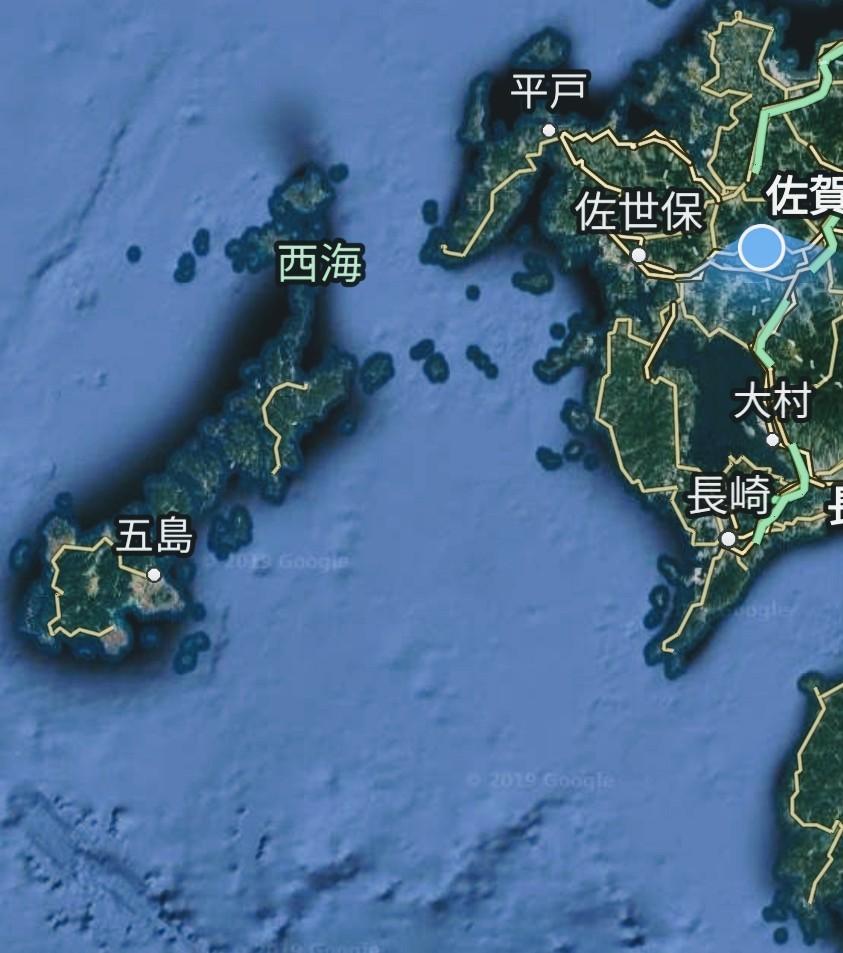 五島の天然塩_d0195183_02401432.jpg