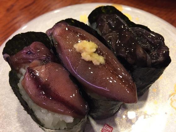 金沢で回転寿司_a0258686_06050995.jpeg