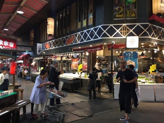 金沢で回転寿司_a0258686_06054266.jpeg