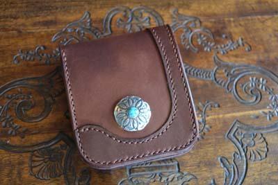 ボックスタイプ 二つ折り財布_f0155891_11320241.jpg