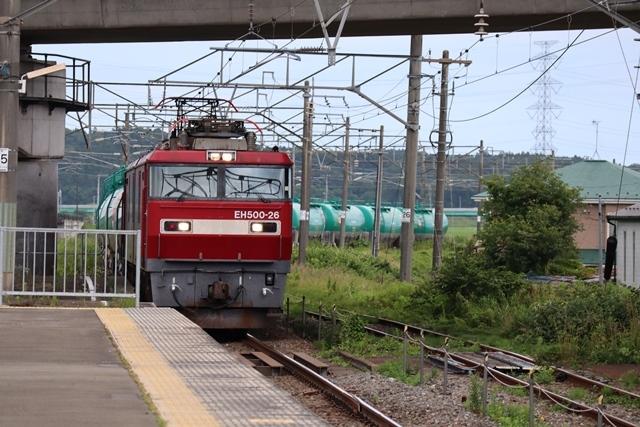 藤田八束の鉄道写真@理想的な国の運営、豊かな暮らしを平和に送りたい、そんな理想郷に近づけるために私達は何をどうすべきか_d0181492_00133270.jpg