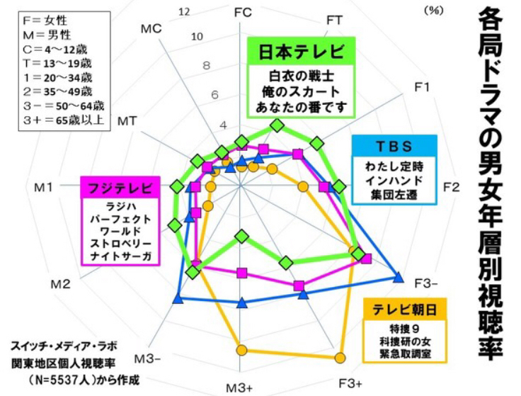 a0230996_20113658.jpg