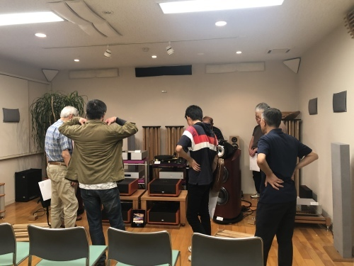 大盛況のSPEC試聴会!_c0113001_10481725.jpeg