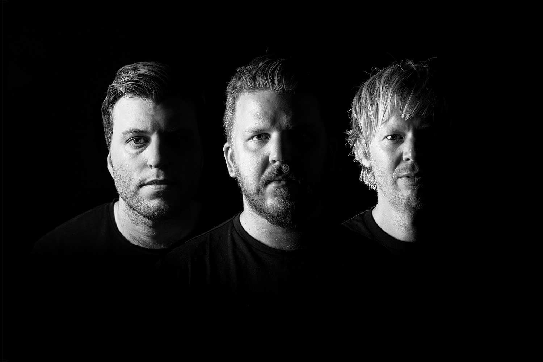 Oddgeir Berg Trio (オッドガイ・バルグ・トリオ)公演_e0081206_9572421.jpg