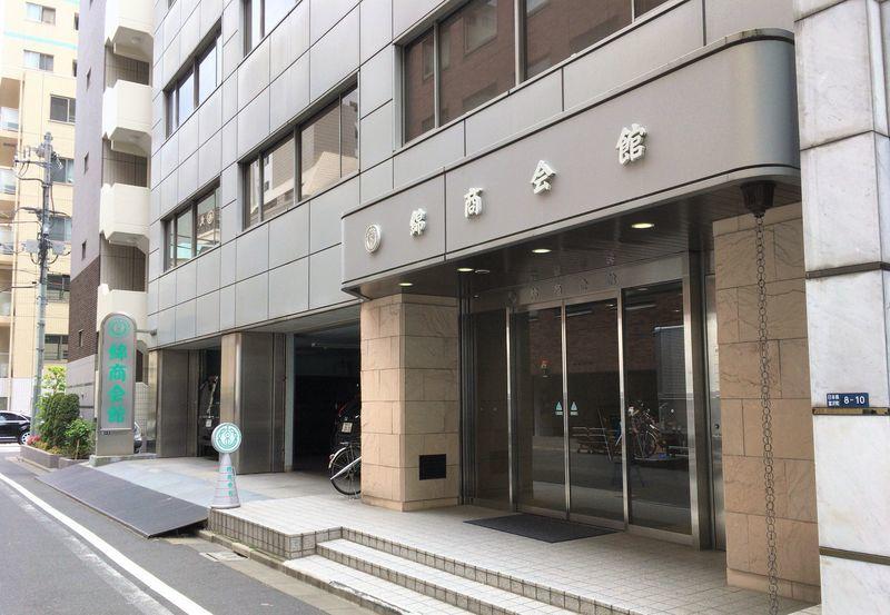 第15回軽便鉄道模型祭 総合ご案内_a0100812_04435940.jpg