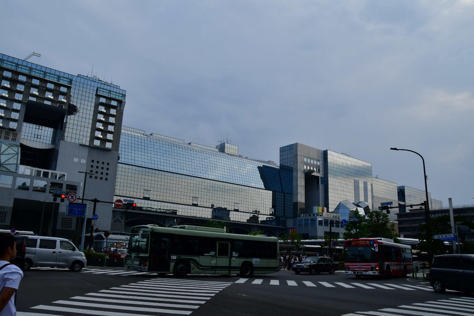 京都旅 2019 その8 ラスト_b0223512_20251179.jpeg