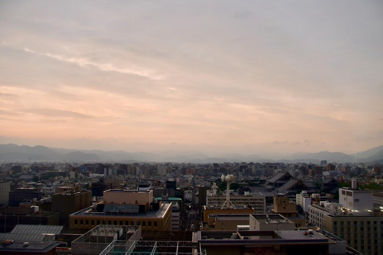 京都旅 2019 その8 ラスト_b0223512_20252485.jpeg