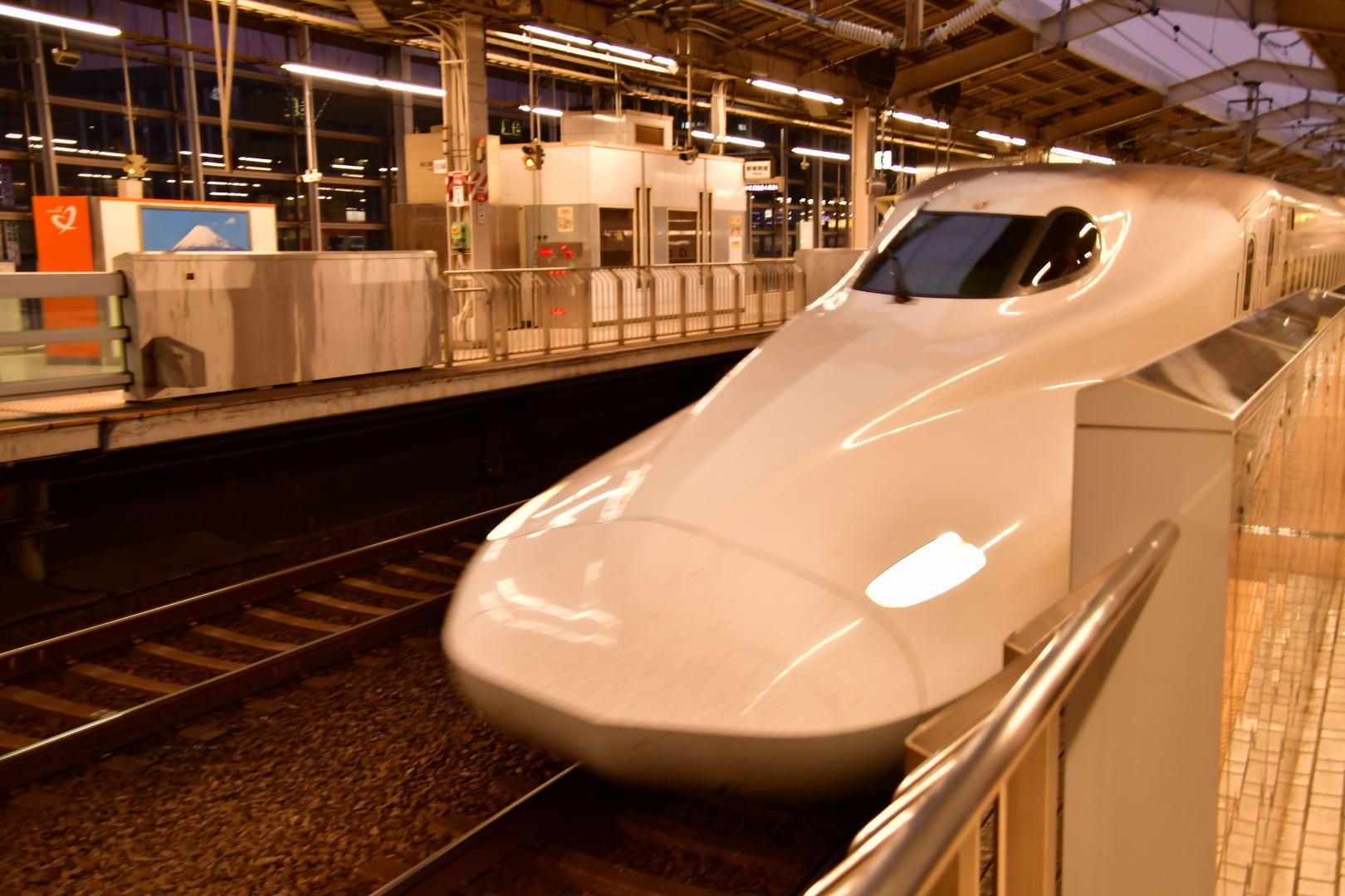 京都旅 2019 その8 ラスト_b0223512_20255651.jpeg