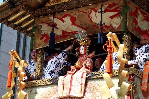 祇園祭山鉾巡行 先祭り_e0048413_22544760.jpg