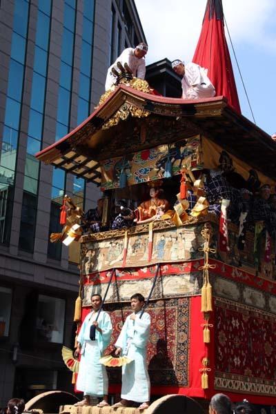 祇園祭山鉾巡行 先祭り_e0048413_22545350.jpg