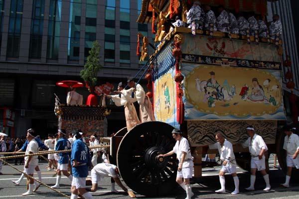 祇園祭山鉾巡行 先祭り_e0048413_22545765.jpg