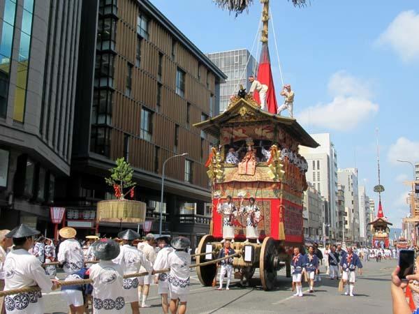 祇園祭山鉾巡行 先祭り_e0048413_22551023.jpg