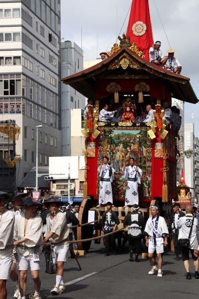 祇園祭山鉾巡行 先祭り_e0048413_22551314.jpg