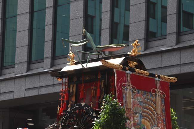 祇園祭山鉾巡行 先祭り_e0048413_22553857.jpg
