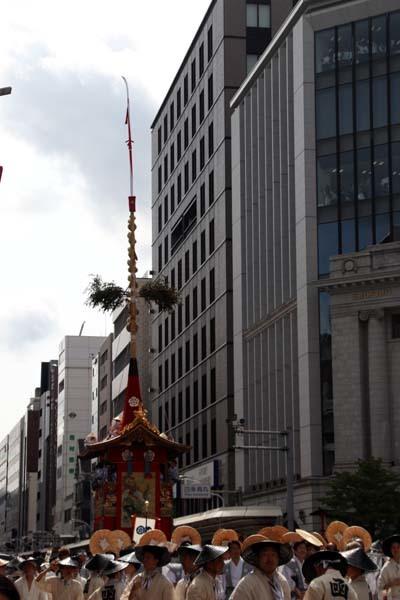 祇園祭山鉾巡行 先祭り_e0048413_22560150.jpg